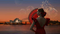 Opera on Sydney Harbour: Carmen, Sydney, Dinner Cruises