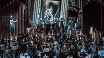 Opera Performance at the Arts Centre Melbourne, Melbourne, Theater, Shows & Musicals