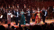 Sydney Opera House New Year's Eve Opera Gala, Sydney, New Years