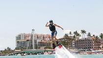 Flyboard Experience in Puerto Vallarta, Puerto Vallarta, Other Water Sports