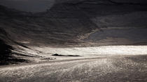 Full-Day Photographic Tour of Sarkofagen and Longyearbreen , Longyearbyen, Eco Tours