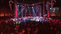 Private: Skip the Line Nightclub Tour in Rio de Janeiro, Rio de Janeiro, Nightlife