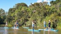 KURANDA RAINFOREST ADVENTURE TOUR, Cairns & the Tropical North, 4WD, ATV & Off-Road Tours