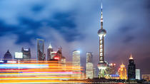 Shanghai Private Tour for First Timers, Shanghai, Cultural Tours