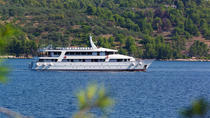 7-Night Adriatic Pearl Dalmatian Highlights Cruise, Dubrovnik