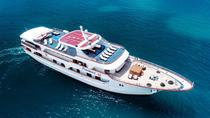 Dalmatian Highlights 7-Day Cruise Aboard the Providenca, Dubrovnik, Multi-day Cruises