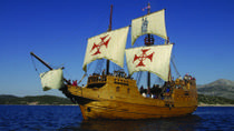 Elafiti Islands Cruise from Dubrovnik, Dubrovnik, Day Cruises