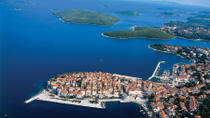 Island of Korcula with Wine Tasting Day Trip from Dubrovnik, Dubrovnik, Multi-day Tours