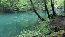 Multi-day Trip: Croatian Highland 7-Day Adventure from Rijeka and Zagreb, Zagreb, Multi-day Tours