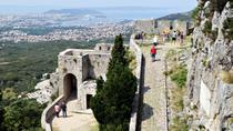 Private Game of Thrones Walking Tour in Split, Split, Movie & TV Tours