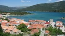 Taste of Dalmatia Day Trip from Dubrovnik, Dubrovnik, Private Day Trips