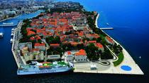 ZADAR WALKING TOUR, Zadar, City Tours