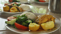 Cooking Lessons - Local Flavor Tour, Quepos, Cultural Tours