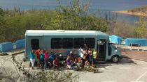 Bonaire Half-Day Sightseeing Tour , Bonaire, Half-day Tours