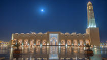 4 Hour Cultural Doha Private Day Tour, Doha, Cultural Tours