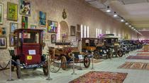 4 Hour Qatar Museum Tour, Doha, Cultural Tours