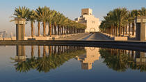 Doha Express Private City Tour, Doha, City Tours