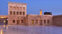 Excursion shopping au souk Waqif ou Al Wakra de Doha, Doha, Shopping Tours