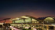 Qatar Airport Private Transfer, Doha, Private Transfers