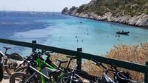 Calanques Trilogy Electric Bike Tour from Marseille , Marseille, Bike & Mountain Bike Tours