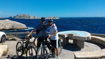 Easy Urban E-Bike Tour of Marseille, Marseille, Bike & Mountain Bike Tours
