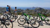 Electric Bike Rental in Marseille, Marseille, Bike Rentals