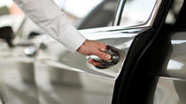 Private Abreise Transfers von London nach Gatwick Airport, London, Airport & Ground Transfers
