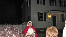 Witches of Williamsburg Tour, Virginia, Ghost & Vampire Tours
