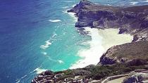 Full-Day Private Guided Cape Point Peninsula Tour from Cape Town, Cape Town, Day Trips