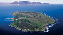 Robben Island and Table Mountain: Day Tour from Cape Town, Cape Town