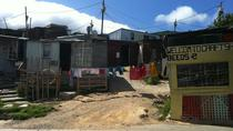 Township and District Six Museum Half Day Tour, Cape Town, Day Trips