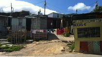 Township and District Six Museum: Private Guided Day Tour from Cape Town, Cape Town, Day Trips