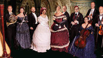 I Virtuosi dell'Opera di Roma: Enchanting Opera Arias, Rome, Concerts & Special Events