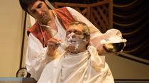 I Virtuosi dell'opera di Roma: Il Barbiere di Siviglia, Rome, Theater, Shows & Musicals