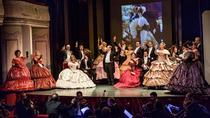 I Virtuosi dell'opera di Roma: La Traviata, Rome