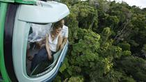 Skyrail Rainforest Cableway Day Trip from Cairns, Cairns & the Tropical North, Day Trips