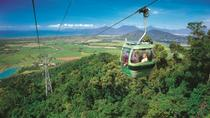 Tagesausflug von Palm Cove zum Skyrail Rainforest Cableway, Palm Cove, Day Trips