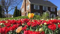 Ottawa Spring Tulip Festival Bike Tour, Ottawa, Day Cruises