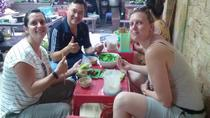 Street Food Tour mit hanoischen Snacks, Hanoi, Street-Food-Touren