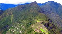 Huayna Picchu and Machu Picchu from Cusco, Cusco, Day Trips