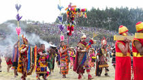 Inti Raymi Sun Festival Full day, Cusco, Bike & Mountain Bike Tours