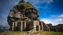 WAQRAPUKARA Hike Full day Experience, Cusco, Hiking & Camping