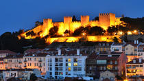2-Hour Private Tour in Lisbon, Lisbon, Walking Tours