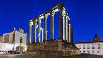Full-Day Private Tour: Evora World Heritage Sites, Lisbon, Private Sightseeing Tours