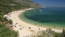 Full Day Private Tour of Secret South of Lisbon Beaches and Wine Region, Lisbon, Custom Private ...