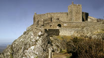 Private Day Tour: Marvão and Ammaia Roman Village from Lisbon, Lisbon, Private Day Trips