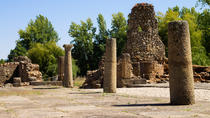 Private Day Tour: Marvao and Ammaia Roman Village from Lisbon