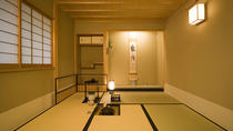 Private japanische Teezeremonie – Chanoyu-Workshop, Kyoto