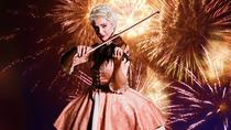 Berlin Residence Orchestra New Year's Eve Concert And Dinner at Charlottenburg Palace, Berlin, ...