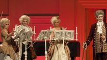 New Year's Eve Concert at Charlottenburg Palace: Berlin Residence Orchestra, Berlin, New Years